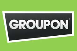 groupon for restaurants in Seattle