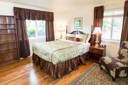 pet friendly by owner vacation rental in seattle